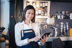 Recovery in the New Normal: Digitising the Procure-to-pay Journey for F&B Businesses